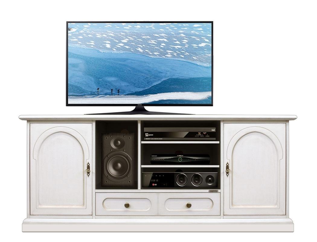 Mueble de tv Home Cinema
