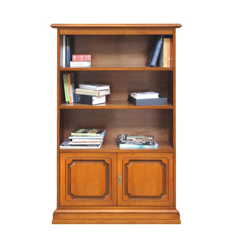 Librería de madera 'Jolly'