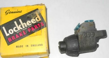 Cilindretto anteriore destro Mini MK1, 1964 al 1967