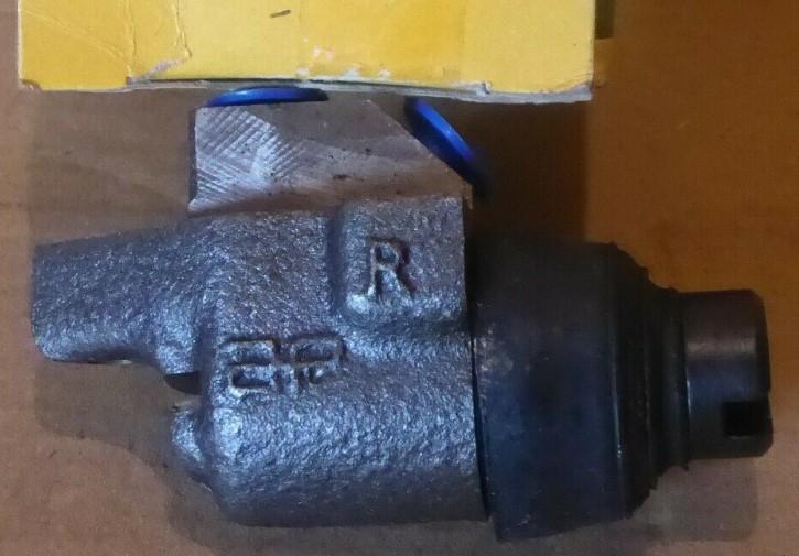 Cilindretto freni anteriore destro Bedford CF, LW11549,