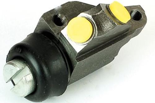 Cilindretto freni anteriore destro Transit,  AP LW11782,