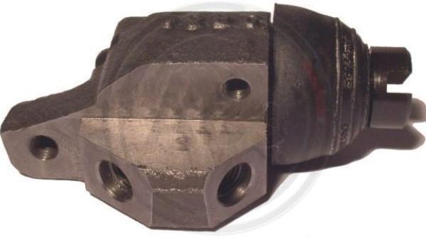 Cilindrettoanteriore sinistro Bedford CF250, 270, 280, LW15042,