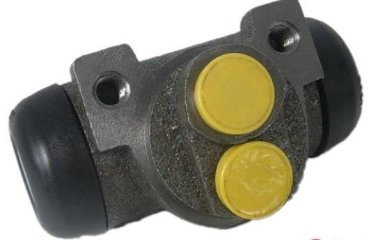Cilindretto freni posteriore Piaggio Porter, 4756087Z01000,