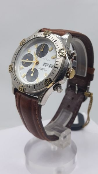 Orologio uomo Kienzle cronografo automatico, vendita online   OROLOGERIA BRUNI Imperia