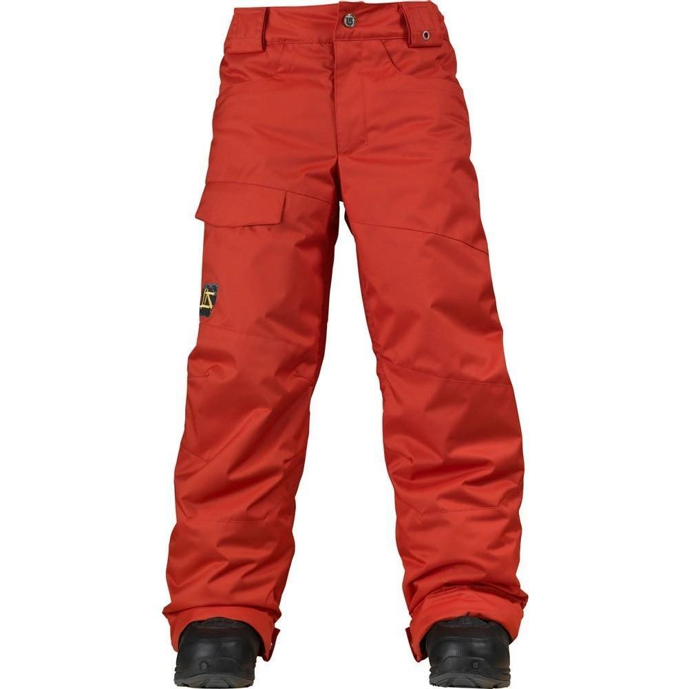 Pantaloni Snowboard Burton KIDS Distortion Blaze