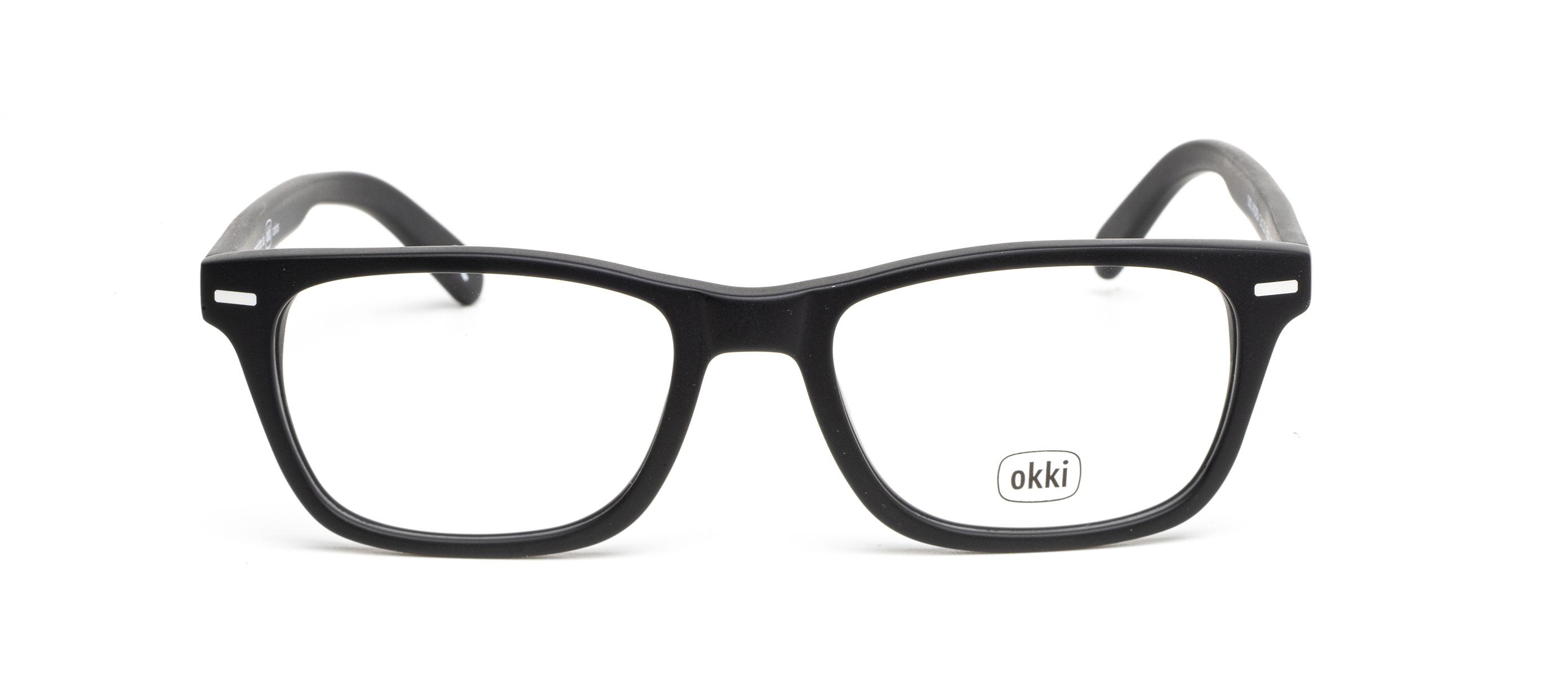 OKKI ANDREA - Montatura per Occhiali OKKI Colors