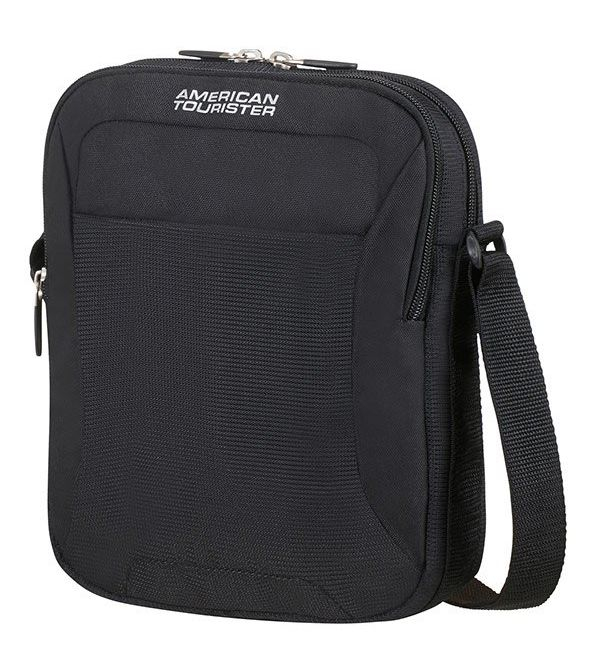 Borsello American Tourister Road Quest