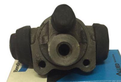 Cilindretto posteriore Citroen Dyane 4, 6, 2CV, Mehari,