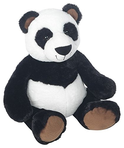 Plush & Company - Panda 30cm