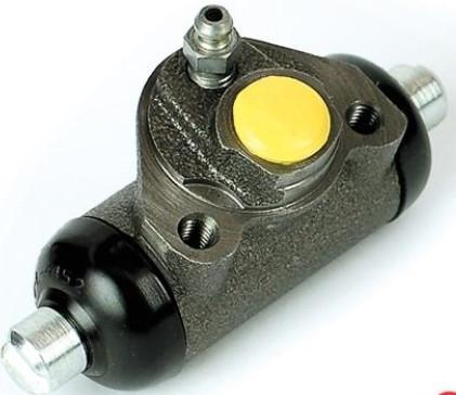 Cilindretto posteriore Fiat Ritmo, Lncia Delta, BOSCH, 0204116470, 791159,
