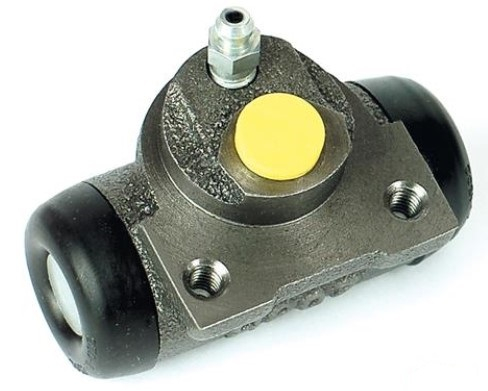 Cilindretto freni posteriore Fiat Tipo, Tempra, NT3005,