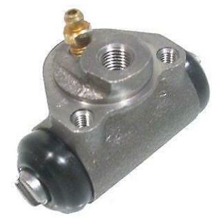 Cilindretto freni posteriore Fiat 500R, 126, LPR, 4403,