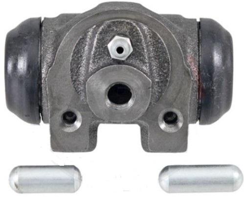 Cilindretto freni anteriore Fiat 600 D, M, T, ORIGINALE, 4394465,