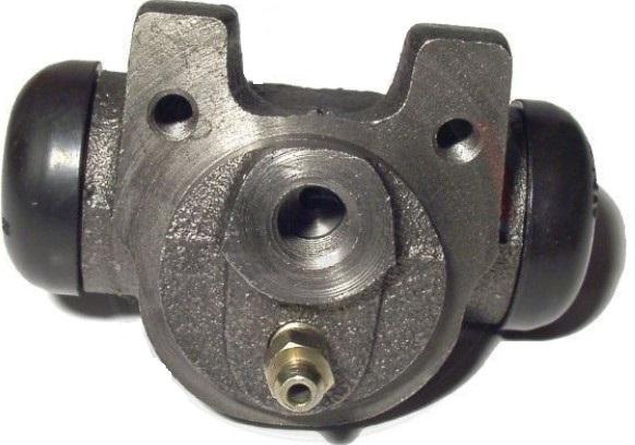 Cilindretto freni posteriore Fiat 131, 132, ATE, 24322208023,
