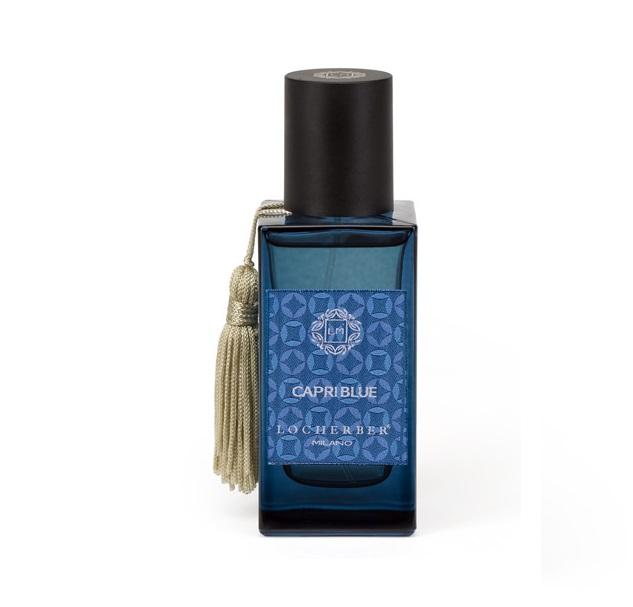 Eau de Parfum Capri Blue 50 ml