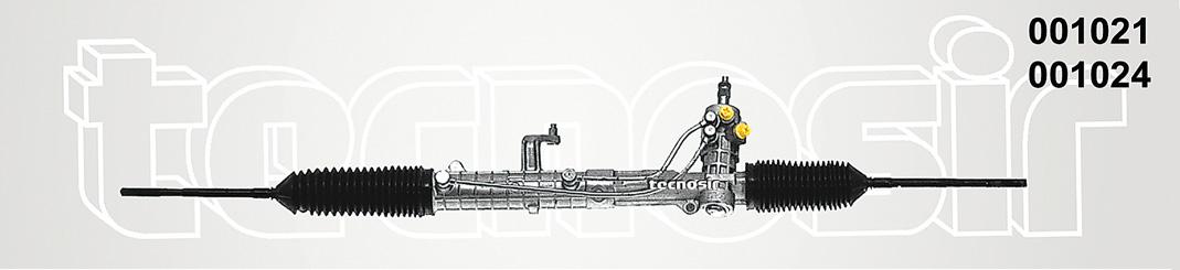 Codice:001024 I.R. ALFA 155-GTV/FIAT COUPE' L.T. 1150