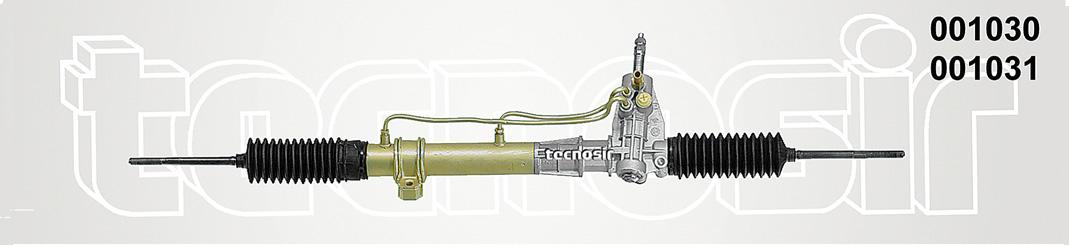 Codice:001030 IDR.R.ALFA 164/FIAT CROMA/L.THEMA D.12