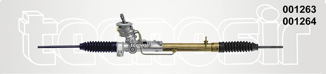 Codice:001263 ID.R.AUDI A-3/VW GOLF-NEW BEETLE LT.1270