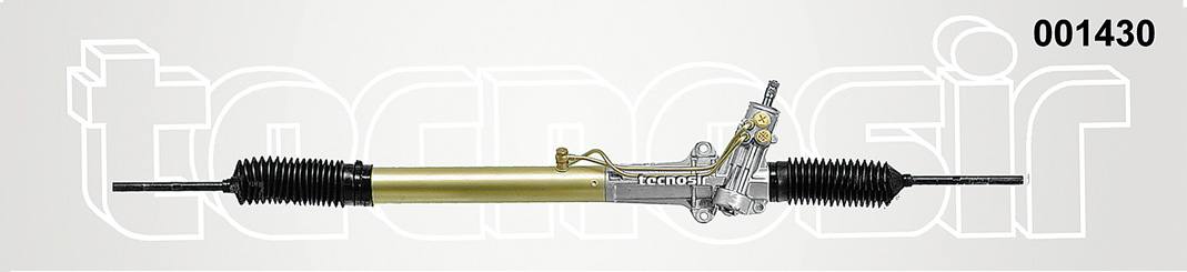 Codice:001430 IDR.R.CITROEN C-25/FIAT DUCATO T./PE.J-5