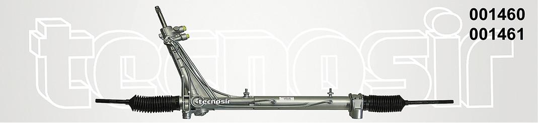 Codice:001460 IDR.R.CITR.JUMPER/FIAT DUCATO/P.BOXER