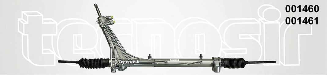 Codice:001461 IDR.R.CIT.JUMPER/FIAT DUC./P.BOXER SERV.