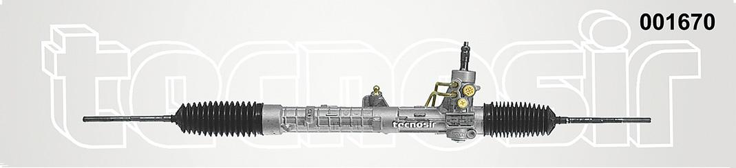 Codice:001670 IDR.REV.FIAT BARCHETTA-PUNTO/LANCIA Y