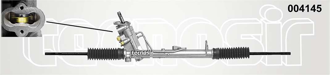 Codice:004145 IDR.REV.AUDI A-2/SKODA FELICIA/VW LUPO