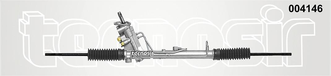 Codice:004146 IDR.REV.AUDI A-2/SKODA FELICIA/VW LUPO