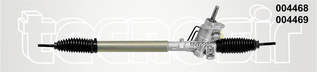 Codice:004469 I.R.FORD GALAXY/SEAT ALHAM./VW SHARAN