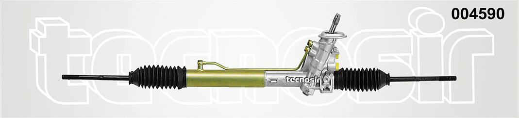 Codice:004590 IDR.R.SEAT AROSA/VW LUPO-POLO LT.1180