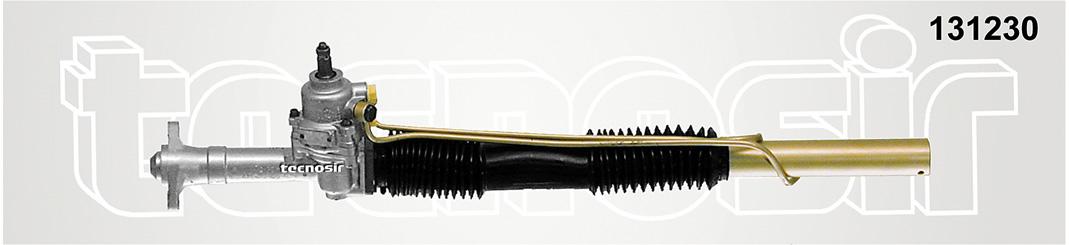 Codice:131230 IDROGUIDA REV. AUDI 100-200  77->82