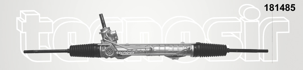 Codice:181485 IDROGUIDA REV. CITROEN C4