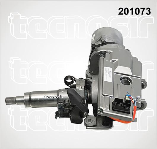 Codice:201073 PIAN.EL.R.FIAT GRANDE PUNTO REG.DIN.CO.
