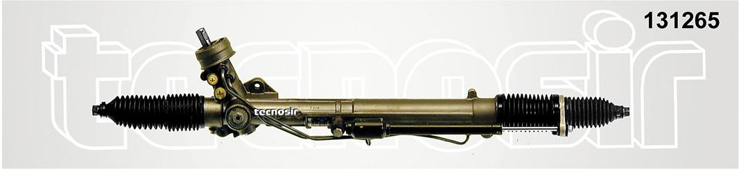 Codice:131265 IDR.R.AUDI A-6 2^ SERIE 98-> ZF CON AMM.