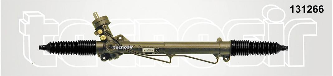 Codice:131266 IDROGUIDA REV. AUDI A-6 2^ SERIE 98-> ZF