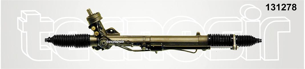 Codice:131278 IDR.R. AUDI A-8 2^ SERIE 94->ZF CON AMM.