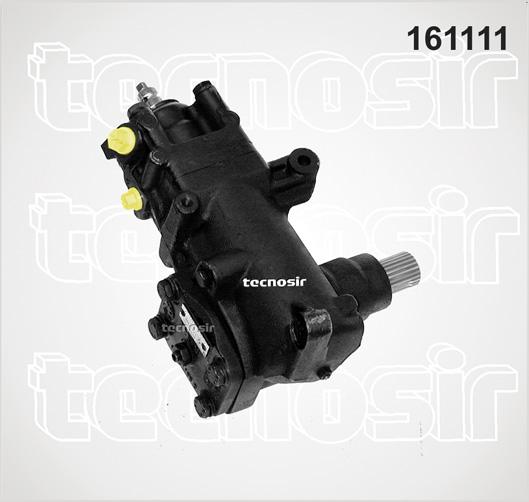 Codice:161111 IDR. REV. BMW SERIE 7 E32 ZF A SETTORE