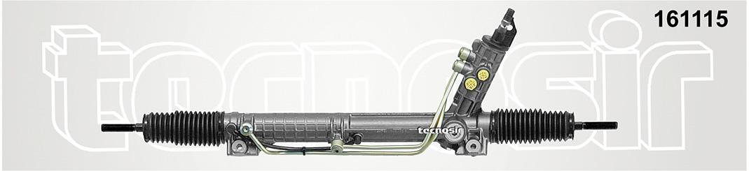 Codice:161115 IDR.R. BMW SERIE 5 E39 95-> ZF CREMAGL.