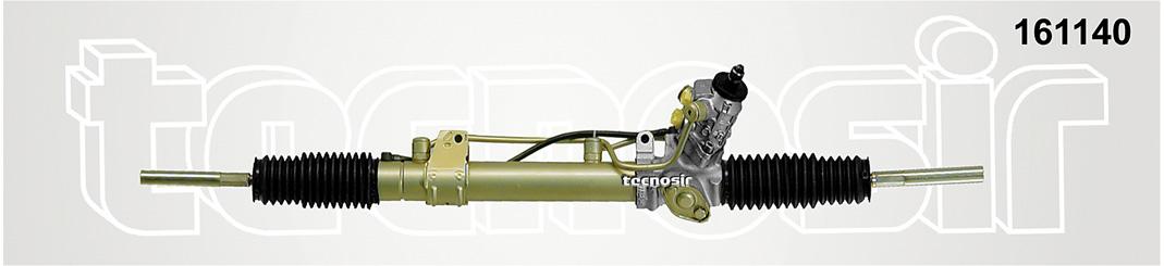 Codice:161140 IDR.R. BMW SERIE 3 E30-Z1 ROADSTER ZF