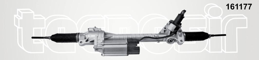 Codice:161177 ELETTROGUIDA REV. BMW SERIE 5 2011->
