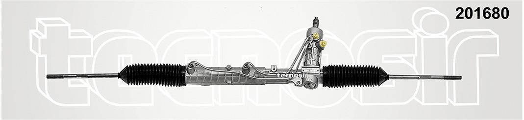 Codice:201680 IDROGUIDA REV. FIAT MULTIPLA  98->