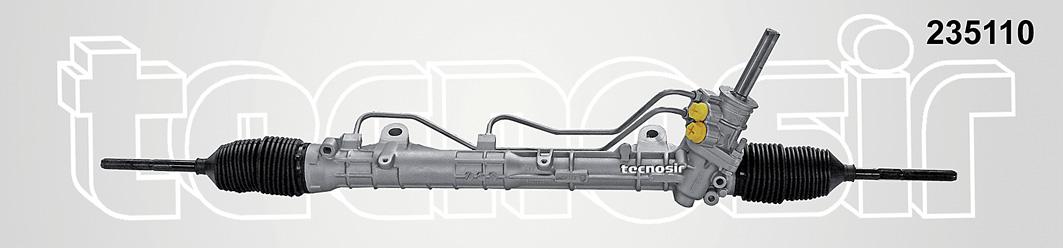 Codice:235110 IDROGUIDA REV. DACIA LOGAN-SANDERO-DOKKER