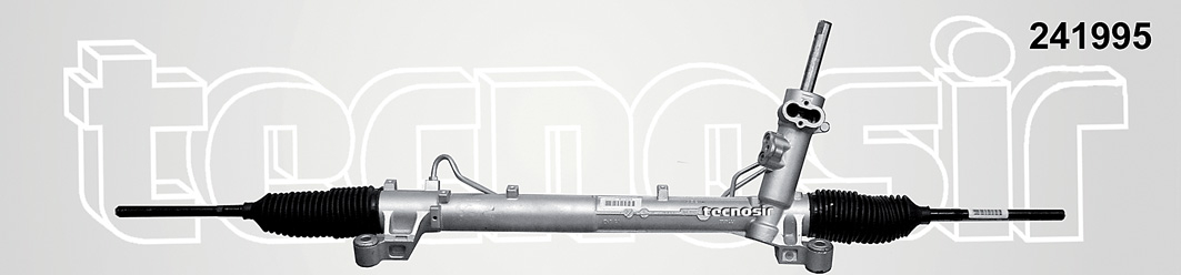 Codice:241995 IDR. REV. FORD FOCUS C-MAX / KUGA CON SENSORE