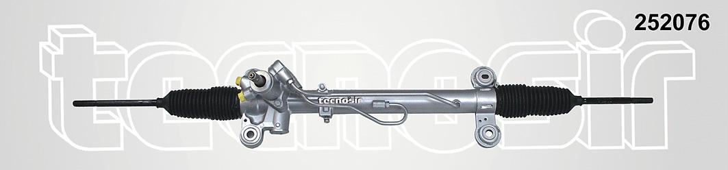 Codice:252076 IDROGUIDA REV. HONDA CR-V III SERIE