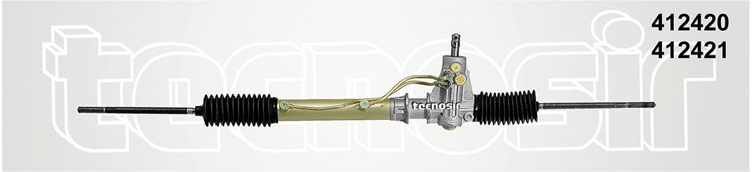 Codice:412420 IDR.R.LANCIA DELTA 2.0 T.16V INTEGRALE