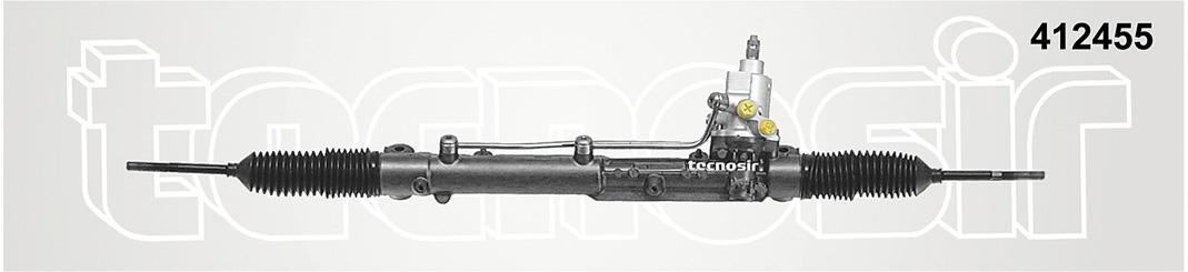 Codice:412455 IDROGUIDA REV.LANCIA K ZF SERVOTRONIC