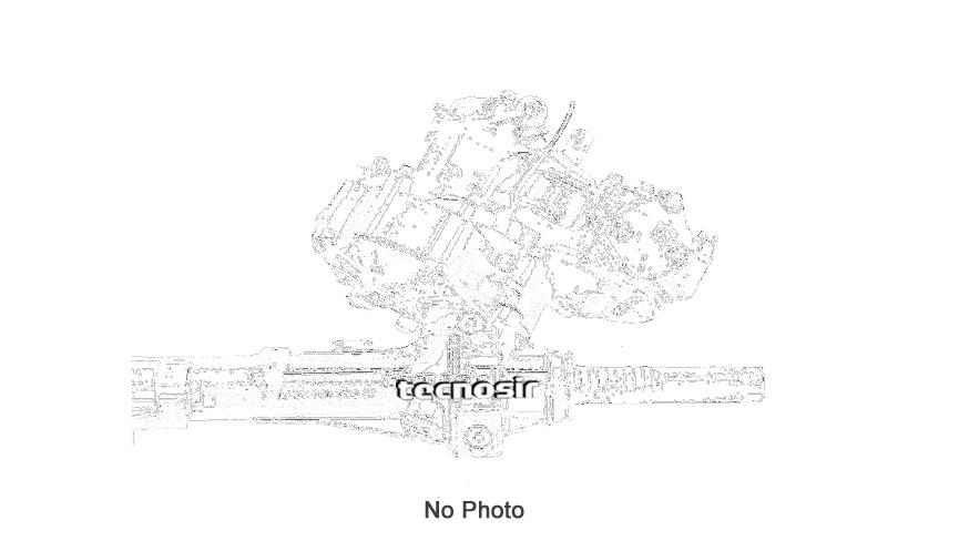 Codice:442599 IDR.R.MERCEDES SERIE E210 4x4 SERVOTRONIC