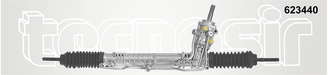 Codice:623440 IDROGUIDA REV. PORSCHE 911