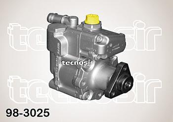 Codice:98-3025 POMPA IDR. REV. BMW SERIE 6 E63-E64