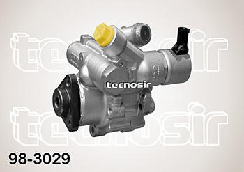 Codice:98-3029 POMPA IDR. REV. BMW SERIE 5 E60-E61